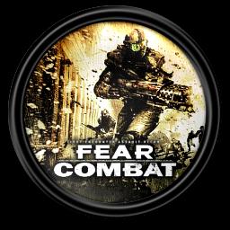 fear-combat